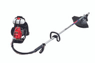 SHINDAIWA BP35 Back Pack Brushcutter
