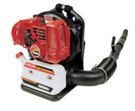 SHINDAIWA EB500 Back Pack Power Blower