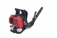 SHINDAIWA EB803RT Back Pack Power Blower