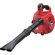 SHINDAIWA EB3410 Hand Power Blower