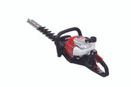 SHINDAIWA DH2200ST Hedge Trimmer