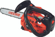 ECHO CS260TES Top Handle Chainsaw