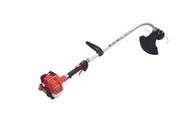ECHO GT22GES Grass Trimmer