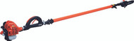 ECHO PPT235ES Power Pruner