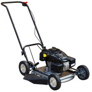 SUPERSWIFT 653KP Utility Lawn Mower