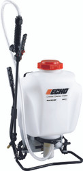 ECHO MS-41BP Back Pack Sprayer