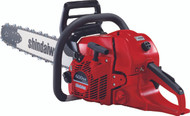 SHINDAIWA 600X20S Chainsaw