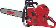 SHINDAIWA 757 Chainsaw