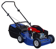 SUPERSWIFT 775AC Series Lawn Mower