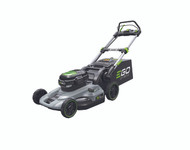 EGO Self-Propelled Lawn Mower 56V 52cm KlT. lncludes 7.5Ah Battery & Rapid Charger