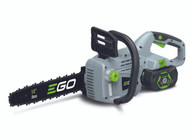 EGO POWER+ Chainsaw CS1400E-KIT