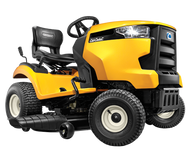 Cub Cadet XT 2 LX42 ENDURO Series  Ride On
