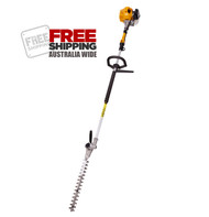 CUB CADET  LONG REACH HEDGE TRIMMER CC927H
