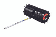 SHINDAIWA SBA-PS24 Power Broom