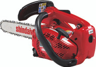 SHINDAIWA 280TS Top Handle Chainsaw