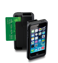 The change agent. With over 50,000 units at work in multiple markets, the Linea Pro 5 leads the mobility movement. For Apple iPhone 5 & iPod touch 5.