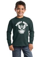 Forest Grove Long Sleeve T-shirt