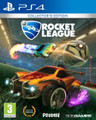 Rocket League Collectors Edition (Playstation 4) product image