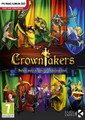 CrownTakers (PC DVD) product image