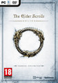 The Elder Scrolls Online: Tamriel Unlimited (PC DVD) product image