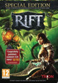 Rift - Special Edition (PC DVD) product image