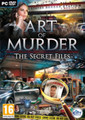 Art of Murder: The Secret Files (PC DVD) product image