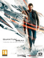 Quantum Break: Timeless Collector's Edition (PC DVD) product image