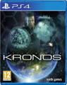 Battle Worlds: Kronos (Playstation 4) product image