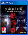 Resident Evil Origins Collection (Playstation 4) product image