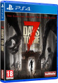 7 Days to Die (Playstation 4) product image