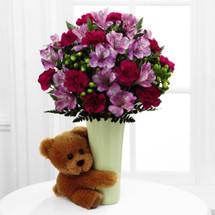Big Hug Bouquet (BH2)