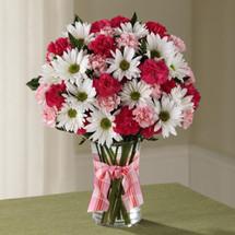 Sweet Surprises Bouquet (C12-4792)