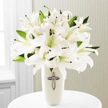 The Faithful Blessings Bouquet (FBB)