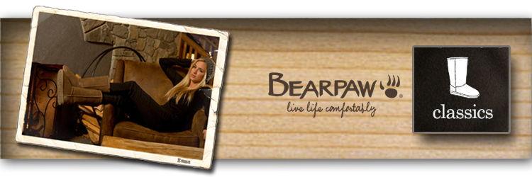 bearpaw01.jpg