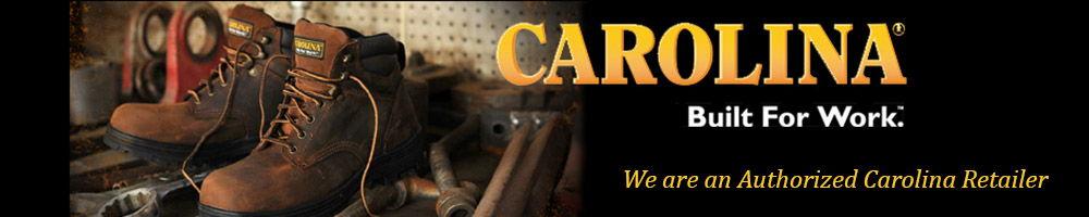 carolina-work-boots-logger-steel-toe-soft-toe-insulated-waterproof-usa-made-category-banner-1.jpg