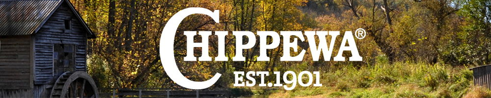 chippewa-banner-work-boots-usa-steel-toe-soft-toe-logger-motorcycle-2016-banner.jpg