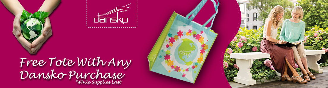 dansko-free-earth-bag-with-any-purchase-2016.jpg
