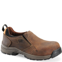 Carolina LT152 Lytning ESD Slip-On Shoe