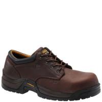 Carolina CA1520 Broad Toe Oxford Shoe
