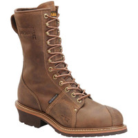 Carolina CA904 Waterproof Linesman Boot