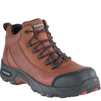 Reebok RB4444 Tiahawk Hiker CT EH WP