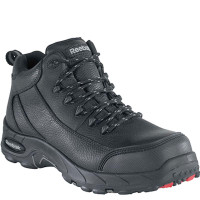 Reebok RB4555 Black Tiahawk Hiker CT EH WP