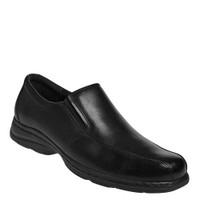 Dunham Blair Dress Shoe Black