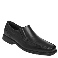 Dunham Dillon Dress Shoe Black