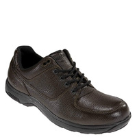 Dunham Windsor Casual Shoe Brown (DUN-8000BP*