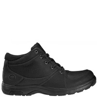 Dunham Addison Boot Waterproof Black