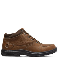 Dunham Addison Boot Waterproof Brown