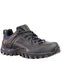 Timberland Pro 40008001 Mudsill Low ST EH SR Hiker