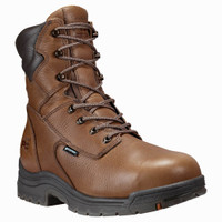 Timberland Pro 47019210 Men's Timberland 8 Inch Safety Toe