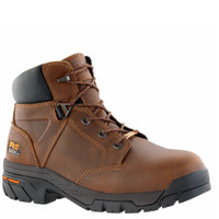 Timberland Pro 8559421 Helix 6 Inch WP Safety Toe